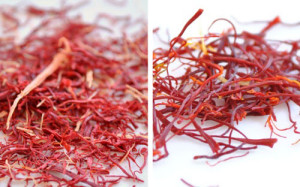 20110103-131029-saffron-comparison